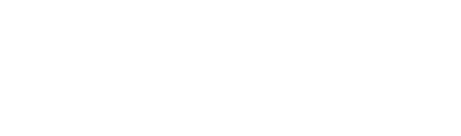 Cork And Keg Motel In Renwick Marlborough NZ